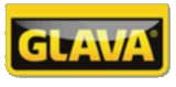 Glava